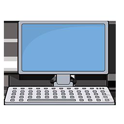 Live Online Classes